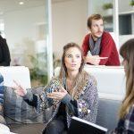 Przywództwo poprzez służenie – czy może się przydać w twojej firmie?
