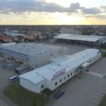 Webasto Petemar wprowadza do oferty w Polsce produkty Oceanair