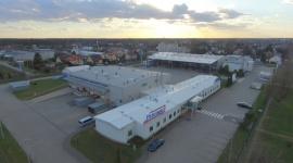 Webasto Petemar wprowadza do oferty w Polsce produkty Oceanair BIZNES, Gospodarka - Firma Webasto Petemar, wchodząca w skład międzynarodowego koncernu Webasto Thermo & Comfort, została dystrybutorem marki Oceanair w Polsce.