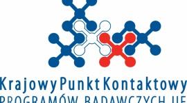Polskie B+R w Europie – konferencja dla firm BIZNES, Gospodarka - Saule Technologies, Napiferyn Biotech czy Solace to przykładowe firmy, które odniosły międzynarodowy sukces w obszarze innowacji. 17 maja podczas konferencji w Warszawie podzielą się swoimi doświadczeniami i wiedzą z przedstawicielami biznesu.