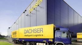 Dachser Food Logistics przejął 100% udziałów w spółce Papp Italia Transport, BIZNES - Dachser Food Logistics przejął 100% udziałów w spółce Papp Italia