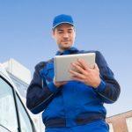 Rozwiązanie mobilne usprawni procesy finansowe w branży logistycznej