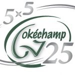 OKECHAMP świętuje 25 urodziny!