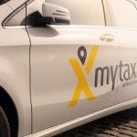 mytaxi dokonuje kolejnego przejęcia w Europie – rumuńskiego Clever Taxi