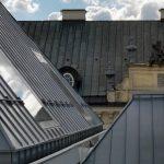 Szkło samoczyszczące Pilkington Activ™ potwierdza klasę w badaniu Instytutu Fra