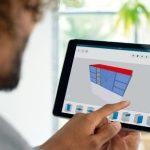 Nowe narzędzie do projektowania szafek: Hettich Plan