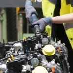 Ponowny sukces Seifert Polska w branży motoryzacyjnej