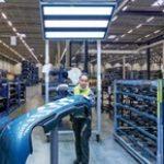 Seifert Polska dla branży automotive
