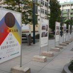 Jak zmienił się Wrocław dzięki funduszom unijnym – wystawa fotografii