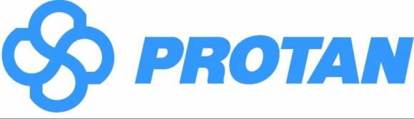 Protan Polska wspiera 11. edycję wyścigu charytatywnego ZŁOMBOL 2017! Przemysł, BIZNES - 2 września w Katowicach wystartowała 11.edycja największego na świecie wyścigu charytatywnego - ZŁOMBOL 2017. To impreza miłośników motoryzacji, podróży i tych, którzy chcą pomagać. Ponad 500 zespołów pokona 2500 km.