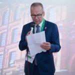 EXPO 2022 podczas Narodowego Dnia Polski w Astanie