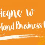 Seifert Polska w biegu charytatywnym Poland Business Run 2017