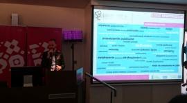 Łódź dzieli się wiedzą o rewitalizacji BIZNES, Gospodarka - Łódź dzieli się wiedzą jak projekty rewitalizacyjne realizować całościowo, z udziałem lokalnej społeczności i poszanowaniem historii. Ostatnio podczas Forum Miast, od 21 września na Krajowej Konferencji Rzeczoznawców Majątkowych