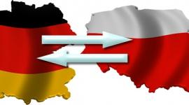 Niemiecka gospodarka wrzuca wyższy bieg BIZNES, Gospodarka - Wynik wyborów w Niemczech i wola przeprowadzenia przez ich zwycięzców niezbędnych reform, istotne są nie tylko od strony współpracy politycznej, ale także koniunktury w polskim przemyśle.