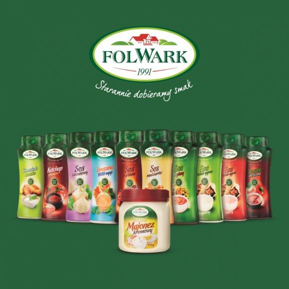 Polska tradycja na zagranicznych rynkach BIZNES, Gospodarka - Polskie firmy podbijają zagraniczne rynki, oferując wysokiej jakości produkty w atrakcyjnej cenie. Polscy przedsiębiorcy są kreatywni i oferują ciekawe, innowacyjne rozwiązania, dlatego też oferowane przez nich produkty i usługi wywołują spore zainteresowanie.
