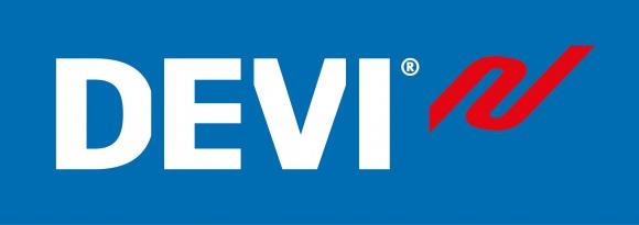 DEVI świętuje 75 lat działalności Przemysł, BIZNES - W tym roku DEVI świętuje swoją 75. rocznicę. Firma rozpoczęła działalność w Kopenhadze w roku 1942 i od tamtej pory uzyskała pozycję wiodącej marki na europejskim rynku ogrzewania elektrycznego.