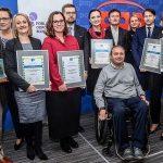 Raporty Społeczne: Nagroda główna dla CEMEX