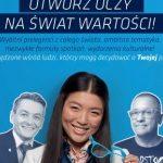 Open Eyes Economy Summit – gospodarka otwartych oczu znowu w Krakowie