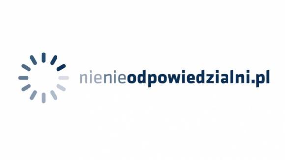 Większość Polaków uważa się za odpowiedzialnych konsumentów BIZNES, Gospodarka - Z badania zaprezentowanego podczas konferencji Nienieodpowiedzialni wynika, że aż 68 proc. Polaków uważa się za odpowiedzialnych konsumentów. Dla większości badanych bycie odpowiedzialnym konsumentem kojarzy się z przemyślanymi zakupami