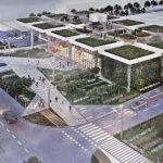 Wybieramy projekt nowego dworca autobusowego w Lublinie