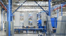 Polskie drzwi zdobywają Wietnam BIZNES, Gospodarka - Porta KMI Poland, największy producent drzwi w Europie Środkowo-Wschodniej, rozwija eksport do Wietnamu. Tylko po trzech kwartałach 2017 r. Porta zwiększyła sprzedaż na ten rynek o 450% r/r.
