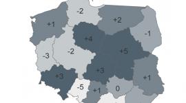 W listopadzie zaskakująco duża liczba niewypłacalności firm produkcyjnych BIZNES, Gospodarka - Euler Hermes, wiodący globalny ubezpieczyciel należności handlowych, zbadał sytuację firm w Polsce pod względem niewypłacalności.
