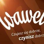 Nowa odsłona batonów Wawel cieszy podniebienie i… serce!