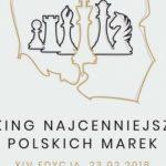 Eveline w czołówce rankingu Rzeczpospolitej Najcenniejsza Polska Marka Roku 2017