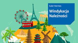 """Europa Zachodnia: prymus w ułatwianiu odzyskiwania należności BIZNES, Gospodarka - Euler Hermes przygotował analizę """"Zestawienie procedur windykacyjnych i porównanie ich skuteczności na poszczególnych rynkach w 2018r""""."""