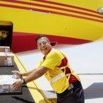 Bezpieczeństwo w DHL Express Polska najwyższym priorytetem