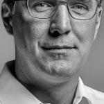 mytaxi ogłasza nowego CEO. Andrew Pinnington ustępuje ze stanowiska