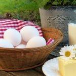 Jakie produkty regionalne najchętniej wybierają Polacy?