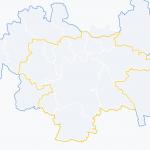 mytaxi udostępnia swoją usługę na Śląsku