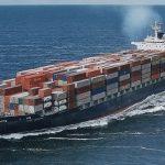 Nowe azjatyckie porty w ofercie DB Schenker