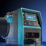 Nowa pompa Qdos 20 zapewnia optymalizację dozowania podchlorynu sodu