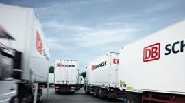Nowy produkt na europejskich rynkach Transport, BIZNES - Wydajna sieć połączeń i system dostaw wzbogacony o nową opcję ze zdefiniowanym czasem dostawy do godziny 13.