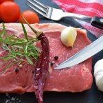 Polacy w czasie świąt częściej stawiają na produkty mięsne jakości premium