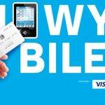 First Data® Polcard® obsługuje płatności w nowym systemie biletowym Wrocławia