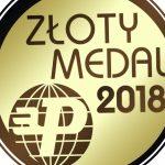 Black Red White z dwiema nagrodami na targach Meble Polska 2018