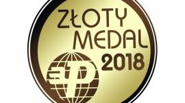 Black Red White z dwiema nagrodami na targach Meble Polska 2018 Przemysł, BIZNES - Black Red White, już po raz drugi, zaprezentowało najnowszą ofertę mebli na Międzynarodowych Targach Poznańskich – Meble Polska 2018.