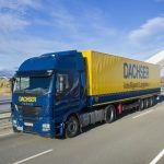 Papp Italia to obecnie Dachser Italy Food Logistics