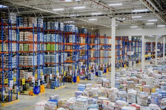 ID Logistics podsumowuje 2017 rok BIZNES, Gospodarka - ID Logistics, wiodący dostawca usług logistycznych specjalizujący się w logistyce kontraktowej, podsumował wyniki finansowe za 2017 rok. Grupa odnotowała wzrost przychodów o 24,2 proc. do poziomu 1,329 mld EUR.