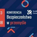 Maszyna z Chin – problem w Polsce