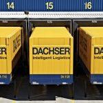 Dachser i Rembrandtin: chemia podstawą biznesu