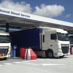 Karty paliwowe IDS dla ciężarówek są w 100% bezpieczne