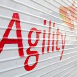 Agility uruchamia nową spedycyjną platformę online - Shipa Freight™