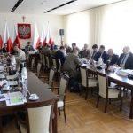 Zwiększenie udziału drewna w budownictwie - priorytetem Rządu