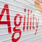 Agility podsumowuje wyniki za 1 kwartał 2018