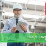 Schneider Electric prezentuje nowe rozwiązania dla przemysłu