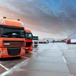 Wzrost cen transportu i więcej biurokracji - co jeszcze zmieni dyrektywa?